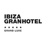 logotipo GRAND LUXE